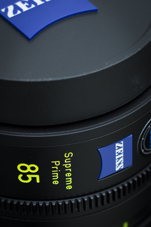 Zeiss Supreme